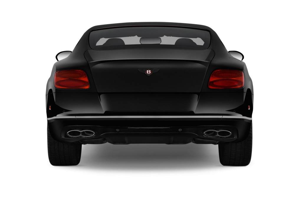 bentley continental coup voiture neuve chercher acheter. Black Bedroom Furniture Sets. Home Design Ideas