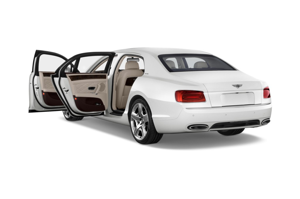 bentley flying spur limousine voiture neuve chercher acheter. Black Bedroom Furniture Sets. Home Design Ideas