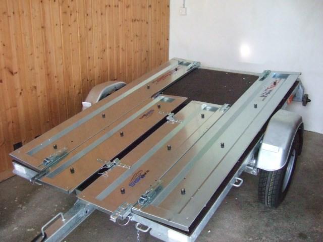 blyss ebeco transformer 75 neu chf 1 39 290. Black Bedroom Furniture Sets. Home Design Ideas