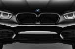 BMW 1 SERIES Sport -  Kühlergrill