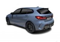 BMW 128ti Limousine Front + links