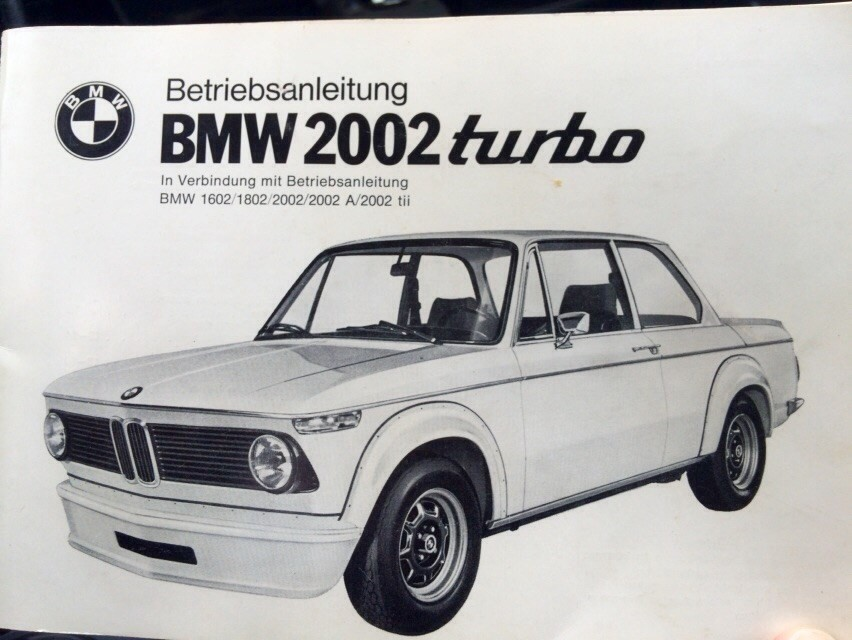 bmw turbo occasion benzin 97 39 100 km chf 69 39 800. Black Bedroom Furniture Sets. Home Design Ideas