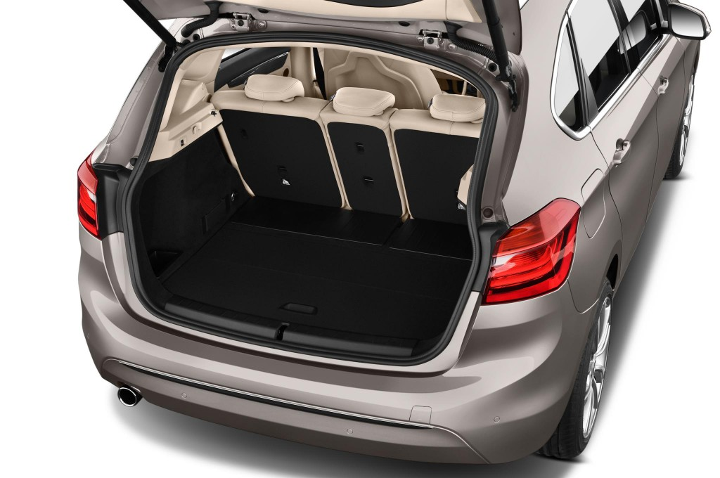 bmw 214 active tourer kompaktvan minivan neuwagen suchen kaufen. Black Bedroom Furniture Sets. Home Design Ideas