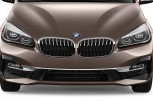 BMW 2 SERIES ACTIVE TOURER -  Kühlergrill