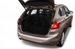 BMW 2 SERIES ACTIVE TOURER -  Kofferraum