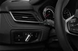 BMW 2 SERIES GRAN TOURER Luxury Line -  Lufteinlass