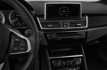 BMW 2 SERIES GRAN TOURER Luxury Line -  Audiosystem