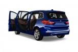 BMW 2 SERIES GRAN TOURER Luxury Line -  Türen