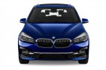BMW 2 SERIES GRAN TOURER Luxury Line -  Front