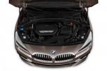 BMW 2 SERIES ACTIVE TOURER -  Motorraum