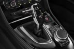 BMW 2 SERIES ACTIVE TOURER -  Schaltung