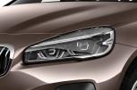 BMW 2 SERIES ACTIVE TOURER -  Scheinwerfer