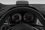 BMW 2 SERIES ACTIVE TOURER -  Instrumente