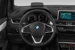 BMW 2 SERIES ACTIVE TOURER -  Lenkrad