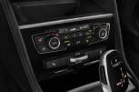 BMW 2 SERIES ACTIVE TOURER -  Lüftungs- und Temperatursteuerung
