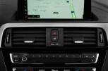 BMW 2 SERIES M Sport -  Lufteinlass