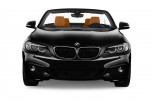 BMW 2 SERIES M Sport -  Front