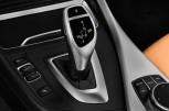 BMW 2 SERIES M Sport -  Schaltung