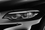 BMW 2 SERIES M Sport -  Scheinwerfer