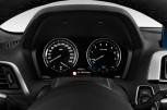 BMW 2 SERIES M Sport -  Instrumente