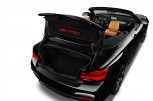 BMW 2 SERIES M Sport -  Kofferraum