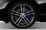 BMW 2 SERIES M Sport -  Rad