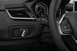 BMW 2 SERIES ACTIVE TOURER iperformance Sport Line -  Lufteinlass