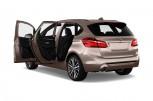 BMW 2 SERIES ACTIVE TOURER iperformance Sport Line -  Türen