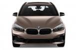 BMW 2 SERIES ACTIVE TOURER iperformance Sport Line -  Front