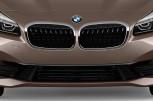 BMW 2 SERIES ACTIVE TOURER iperformance Sport Line -  Kühlergrill