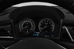 BMW 2 SERIES ACTIVE TOURER iperformance Sport Line -  Instrumente