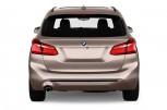 BMW 2 SERIES ACTIVE TOURER iperformance Sport Line -  Heck