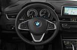 BMW 2 SERIES ACTIVE TOURER iperformance Sport Line -  Lenkrad