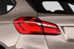 BMW 2 SERIES ACTIVE TOURER iperformance Sport Line -  Heckleuchte