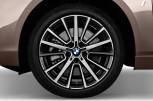 BMW 2 SERIES ACTIVE TOURER iperformance Sport Line -  Rad