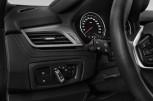 BMW 2 SERIES ACTIVE TOURER -  Lufteinlass