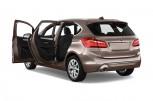BMW 2 SERIES ACTIVE TOURER -  Türen