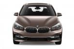 BMW 2 SERIES ACTIVE TOURER -  Front