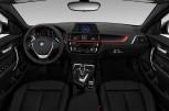 BMW 2 SERIES Sport -  Armaturenbrett