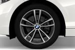 BMW 2 SERIES Sport -  Rad