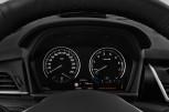 BMW 2 SERIES GRAN TOURER Luxury Line -  Instrumente