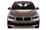 BMW 2 SERIES ACTIVE TOURER iperformance Sport Line -  Front