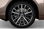 BMW 2 SERIES ACTIVE TOURER iperformance Sport Line -  Rad