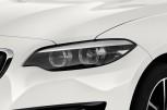 BMW 2 SERIES Sport -  Scheinwerfer