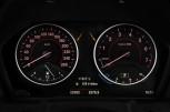 BMW 2 SERIES Sport -  Instrumente