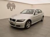 BMW 325 i 3.0 Steptronic