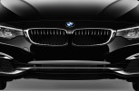 BMW 4 SERIES Luxury Line -  Kühlergrill