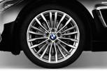 BMW 4 SERIES Luxury Line -  Rad