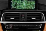 BMW 4 SERIES Luxury Line -  Lufteinlass
