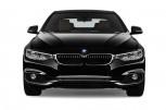 BMW 4 SERIES Luxury Line -  Front